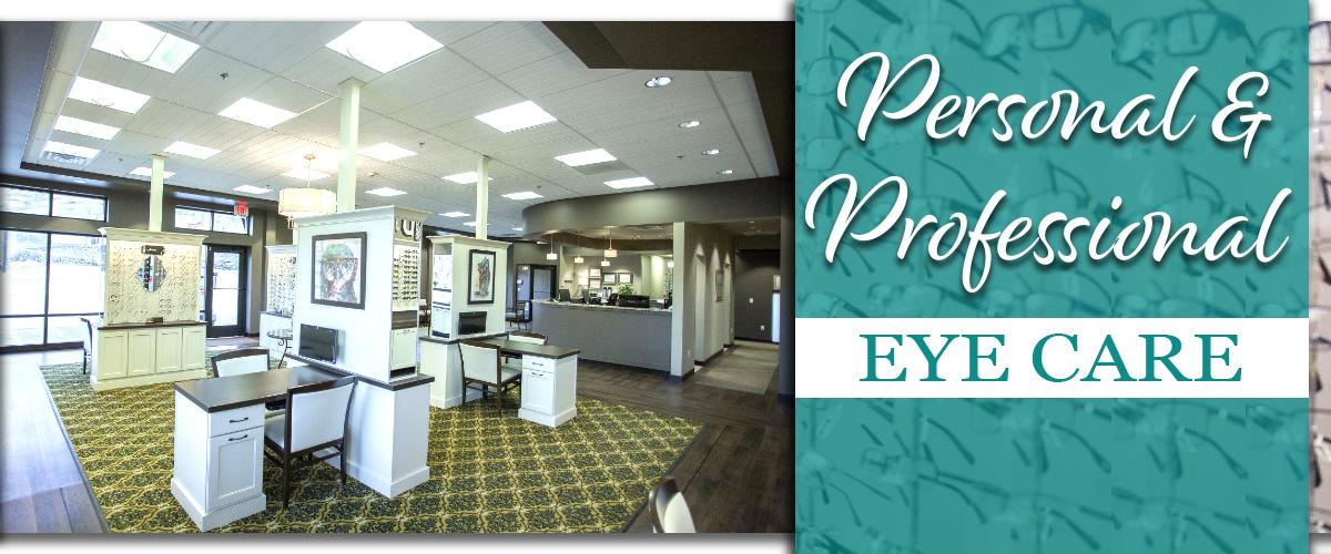 d9a5bd1be3a Eye Care Centre